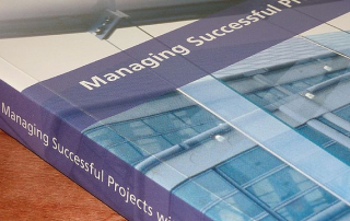 project management e valutazione ambientale