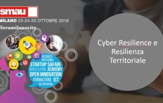 cyberresilience