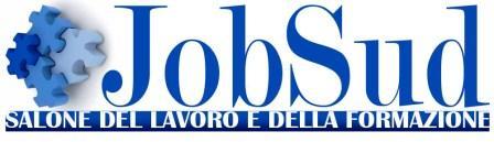 job-sud