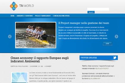 taiworld_homepage