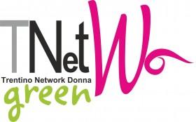 TNetWo Green