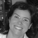 Paola Pluchino