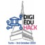 DigiEduHack Torino