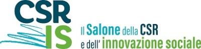 salone CSR